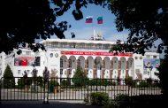 Глава Дагестана назначил двух замов председателя правительства