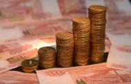 Правительство освободило регионы от выплат по бюджетным кредитам в 2020 году