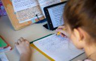 Дистанционное обучение для школьников Махачкалы продлится до 25 мая