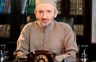 Муфтий Дагестана вновь призвал мусульман отметить Ураза-байрам, не посещая близких