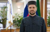 Муфтият Дагестана призвал соблюдать самоизоляцию в день Ураза-байрама