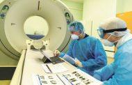Росздравнадзор займется проверкой минздрава Дагестана, в работе которого выявлены «упущения»