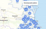 COVID-19 в Дагестане: сводка за 15 мая по городам и районам