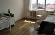 Оперштаб: заболеваемость пневмонией в Дагестане пошла на спад