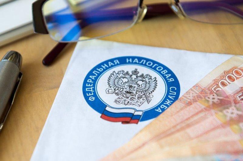 Парламент Дагестана обсудит снижение налоговой нагрузки на субъекты малого и среднего бизнеса