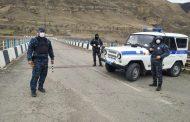 Одиннадцать муниципалитетов Дагестана продлили местные ограничения
