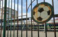 Футбольные сезоны в ФНЛ и ПФЛ завершены досрочно. Премьер-лига доиграет без зрителей