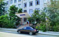 Поликлиника и два диспансера в Кизляре, перепрофилированные под COVID, вернулись к плановой работе