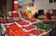 Закроются ли рынки в Дагестане из-за коронавируса?