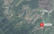 В трех селах на юге Дагестана подтоплены дома, размыты дороги, нарушено энергоснабжение