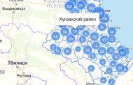 COVID-19 в Дагестане: сводка за 16 мая по городам и районам