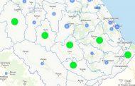 В Дагестане осталось лишь шесть районов без выявленных зараженных COVID-19