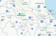 Статистика COVID-19 в Дагестане: «феномен Гергебиля» после «феномена Тебекмахи»