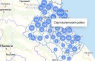 COVID-19 в Дагестане: кризис в Сергокале, чистым от вируса остался один район