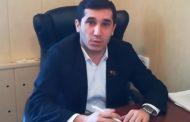 Тимур Алиев: «Дагестанцы недооценили масштаб угрозы от коронавируса»