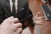 Дагестан вошел в пятерку регионов с наибольшим давлением на бизнес