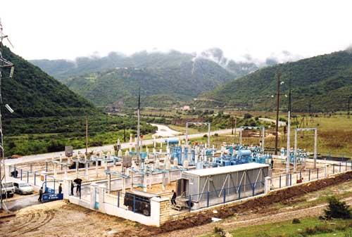Дагестанская сетевая компания разъяснила порядок технологического присоединения к электрическим сетям