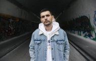 Noize MC: откуда у парня аварская грусть