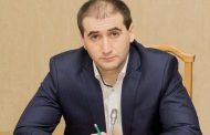 Депутат НС РД Марат Алияров прокомментировал поправки в Конституцию России