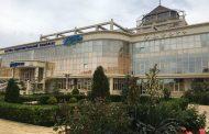 Врачи пройдут бесплатную реабилитацию в научно-оздоровительном комплексе «Журавли»