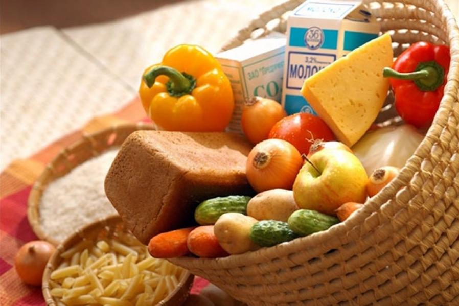 Дагестанстат рассказал о ценах на продукты и лекарства в мае