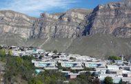 Замглавы села Андых получил материнский капитал на ребенка, которого у него не было