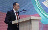 Тимур Велиханов прокомментировал поправки в Конституцию РФ