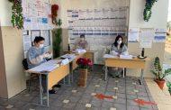 Магомед Дибиров: около 20% дагестанцев проголосовало за два дня