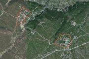 Земельным спором в Гумбетовском районе займется комиссия правительства