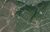 В Гумбетовском районе жители двух сел устроили потасовку из-за земельного вопроса