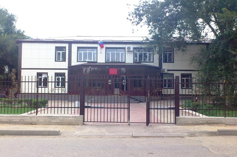 В Дагестане пять женщин получили условные сроки за куплю-продажу ребенка