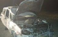 В Дагестане в ДТП погиб 70-летний махачкалинец