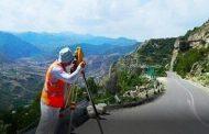 «Ленгидропроект» подтвердил угрозу обрушения массивной скалы на Гуниб