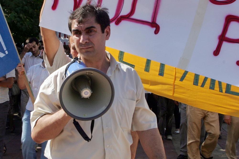«Коммерсантъ»: спустя девять лет СК признал, что Хаджимурад Камалов был убит как журналист