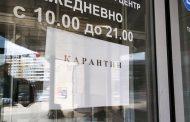 Более 15 тыс. субъектов малого и среднего бизнеса в Дагестане признаны пострадавшими