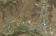 Более 2600 абонентов в Дагестане остались без газа из-за аварии на газопроводе