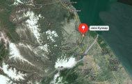 Российские силовики пресекли беспорядки в палаточном лагере для граждан Азербайджана