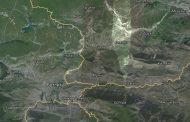 Медики минобороны окажут помощь жителям шести селений Ботлихского района