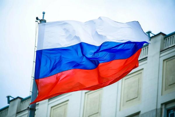 Ко Дню России в Дагестане пройдут онлайн-мероприятия