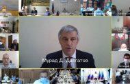 Бизнес-омбудсмен Дагестана: власти услышали проблемы предпринимателей