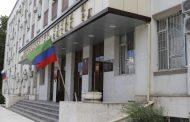 В Дагестане около 700 социальных работников получили стимулирующие выплаты