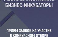 В Дагестане начался прием заявок на отбор резидентов в бизнес-инкубаторы