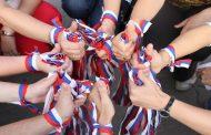 В Дагестане проходят акции ко Дню России