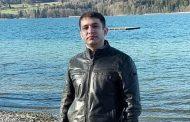 Дагестанец из Минска Селим Сефербеков стал победителем конкурса Facebook