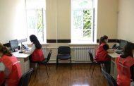 Единый контактный центр открыт в минздраве Дагестана