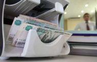В Дагестане увеличен размер микрозайма для малого бизнеса, а ставки по процентам снижены