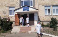 После вмешательства прокуратуры медикам Сулейман-Стальской ЦРБ перечислены стимулирующие