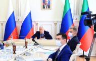 Глава Дагестана: власть и бизнес должны выстроить новые отношения