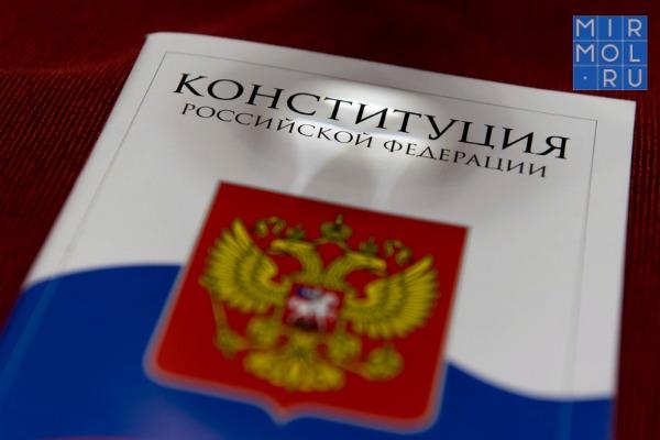 Избирком Дагестана прокомментировал инцидент на УИК №1021 в Махачкале