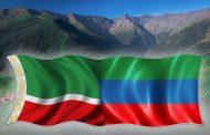 Шихсаидов ответил на предложение Даудова завершить работу по описанию границ Дагестана и Чечни
